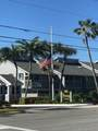4949 Highway A1a - Photo 27