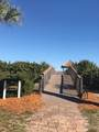 4949 Highway A1a - Photo 28