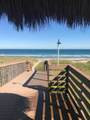 4949 Highway A1a - Photo 30