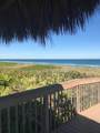 4949 Highway A1a - Photo 31