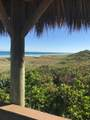 4949 Highway A1a - Photo 32