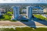 1360 Ocean Boulevard - Photo 1