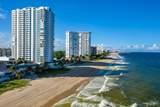 1360 Ocean Boulevard - Photo 26