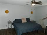 6461 2nd Avenue - Photo 6