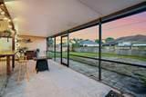 622 Badger Ter Terrace - Photo 31