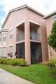 2003 Belmont Place - Photo 4