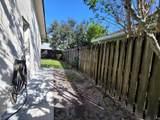8347 Blue Cypress Drive - Photo 16