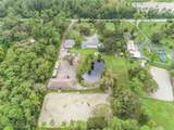 15161 Collecting Canal Road - Photo 1