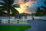 1015 Miami Boulevard - Photo 1