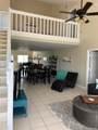 370 Bella Vista Court - Photo 1