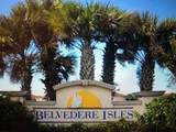 1133 Golden Lakes Boulevard - Photo 24