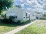 320 Walton Boulevard - Photo 1