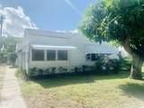 320 Walton Boulevard - Photo 3