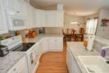 7905 Black Tern Drive - Photo 11