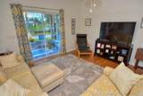 7905 Black Tern Drive - Photo 18