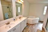 7905 Black Tern Drive - Photo 25