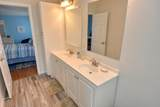 7905 Black Tern Drive - Photo 27