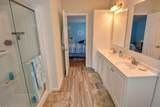 7905 Black Tern Drive - Photo 28