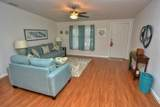 7905 Black Tern Drive - Photo 3
