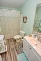 7905 Black Tern Drive - Photo 31