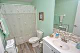 7905 Black Tern Drive - Photo 32