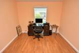 7905 Black Tern Drive - Photo 35