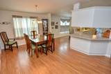 7905 Black Tern Drive - Photo 5