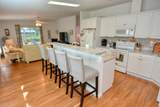 7905 Black Tern Drive - Photo 8