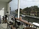 120 Lehane Terrace - Photo 1