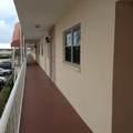120 Lehane Terrace - Photo 18