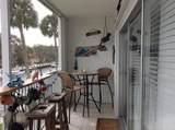 120 Lehane Terrace - Photo 2