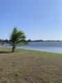3800 Shore Drive - Photo 1