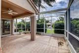 11595 Colonnade Drive - Photo 19