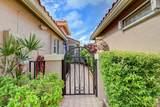 11595 Colonnade Drive - Photo 2