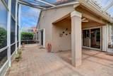 11595 Colonnade Drive - Photo 20