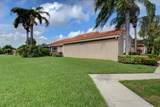 11595 Colonnade Drive - Photo 24