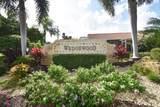 11595 Colonnade Drive - Photo 54
