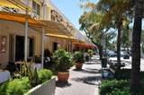 11595 Colonnade Drive - Photo 60