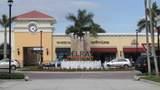 11595 Colonnade Drive - Photo 67