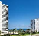 2851 Ocean Boulevard - Photo 1