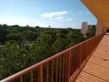 14623 Bonaire Boulevard - Photo 1