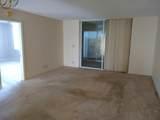14623 Bonaire Boulevard - Photo 19