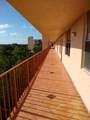 14623 Bonaire Boulevard - Photo 2