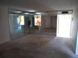 14623 Bonaire Boulevard - Photo 20