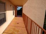 14623 Bonaire Boulevard - Photo 4