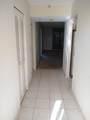 14623 Bonaire Boulevard - Photo 6