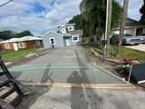 1720 Miami Court - Photo 2