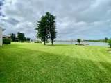 3210 Lakeview Circle - Photo 31
