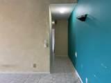 8844 Marge Court - Photo 15