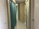 8844 Marge Court - Photo 23